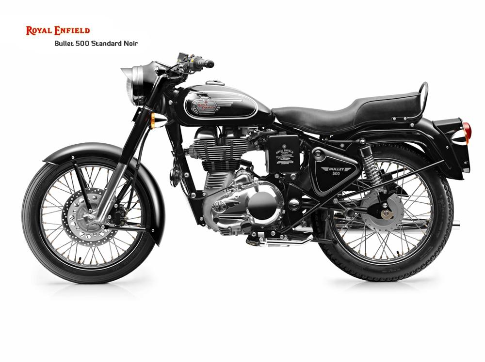motos location classic bike esprit. Black Bedroom Furniture Sets. Home Design Ideas